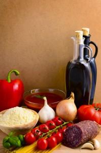 Le balsamique en cuisine